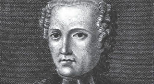 Giovan Battista Zappi
