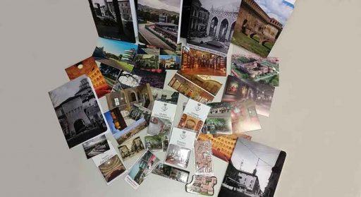 Memories of Imola