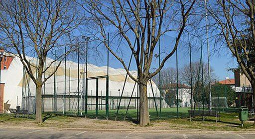 Centro Sociale Campanella