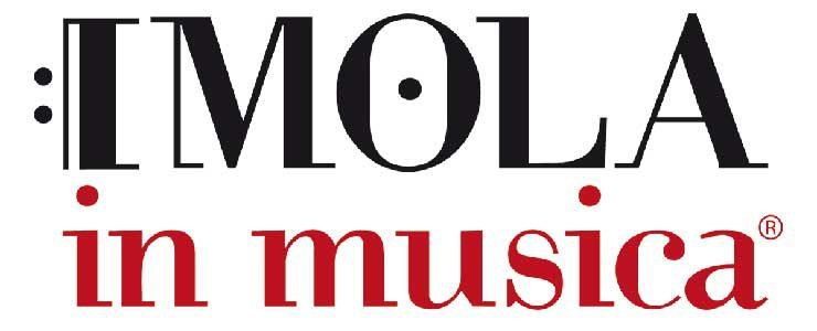 Imola in Musica