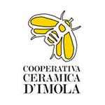 Ceramiche Imola
