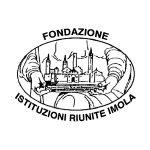 Fondazione IRI