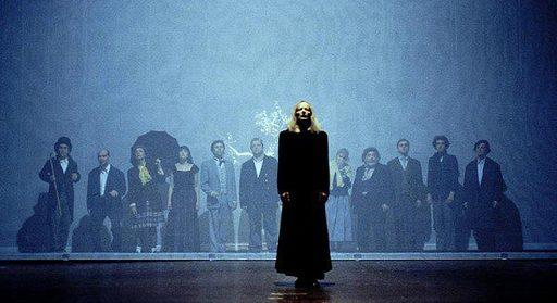 Teatro Lolli
