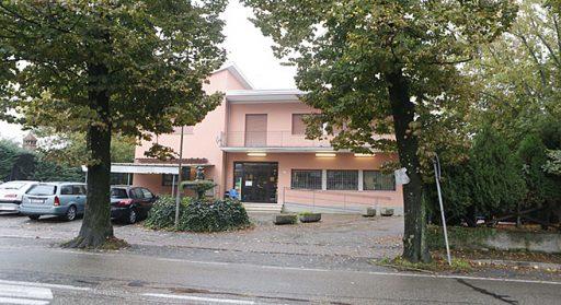 Centro Sociale Ponticelli