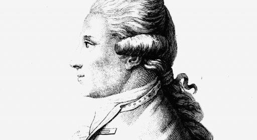 Cosimo Morelli