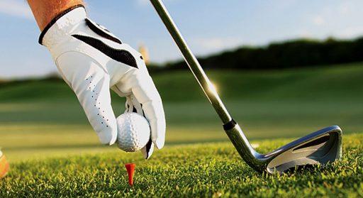 Imola Golf Zolino