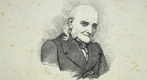 Francesco Alberghetti