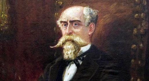 Giuseppe Scarabelli