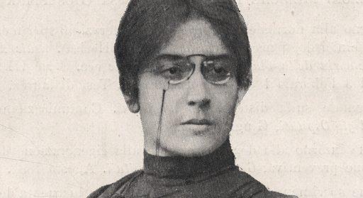 Giuseppina Cattani