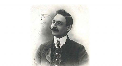Luigi Orsini