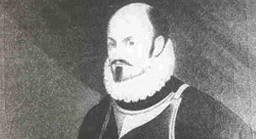 Giovanni Sassatelli 'Cagnaccio'