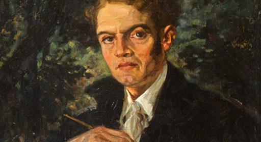 Tommaso Della Volpe