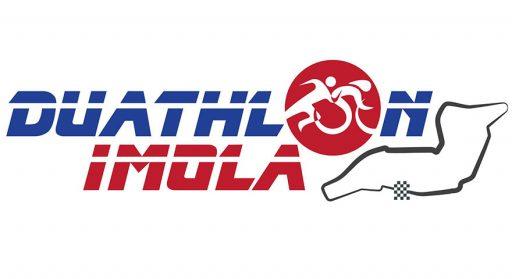 Duathlon Sprint Imola