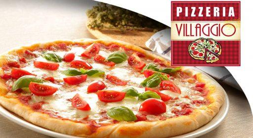Ristorante Pizzeria Villaggio