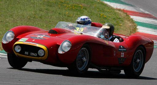 Modena 100 ore Classic